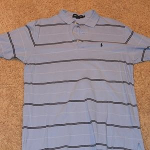Polo Ralph Lauren Golf Polo